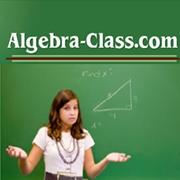 esl argumentative essay proofreading website for mba