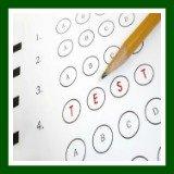 SAT test online course