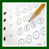 SAT test online course