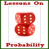 probability lessons