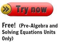 free algebra class