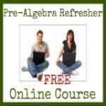Free Algebra Units