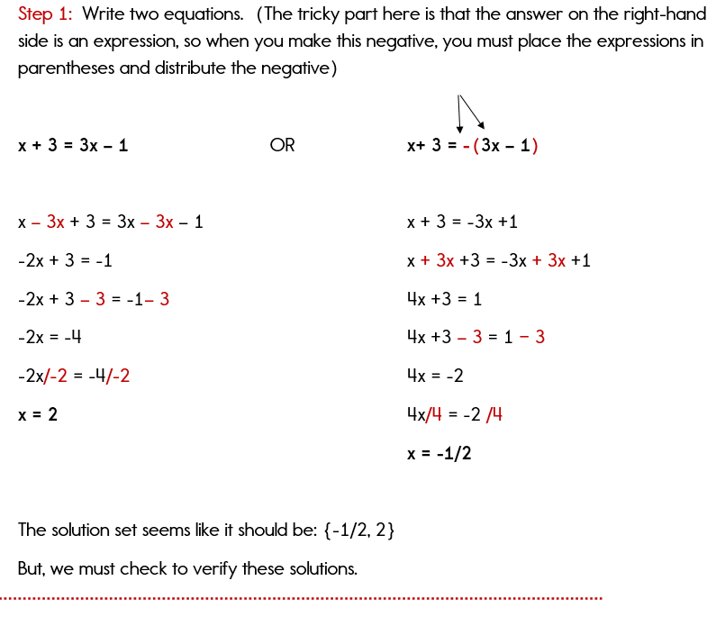 as well Solving Absolute Value Equations and Inequalities – She s Math further Solving Absolute Value Inequalities Worksheet Absolute Value as well Solve absolute value equations  practice    Khan Academy further Equations with Absolute Value in addition  further Math Exercises   Math Problems  Linear Equations and Inequalities besides how to write absolute value equations   Seroton ponderresearch co further  additionally  besides Kuta  Algebra 2  Solving Absolute Value Equations Part 1 as well Solving Absolute Value Equations   Inequalities Worksheet by Lexie further Absolutealue Number Line Worksheet Graphing On Worksheets as well  moreover Absolute Value Number Line Worksheet Math Worksheets Alge 2 moreover . on solving absolute value equations worksheet